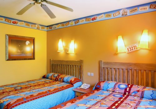 Hotel-Santa-Fe