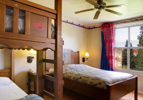 Hotel=Cheyenne