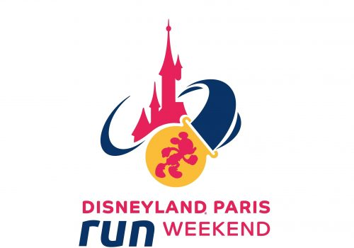 Foreign Travel Advice DLP run weekend