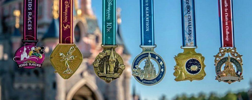 Medals - Questions