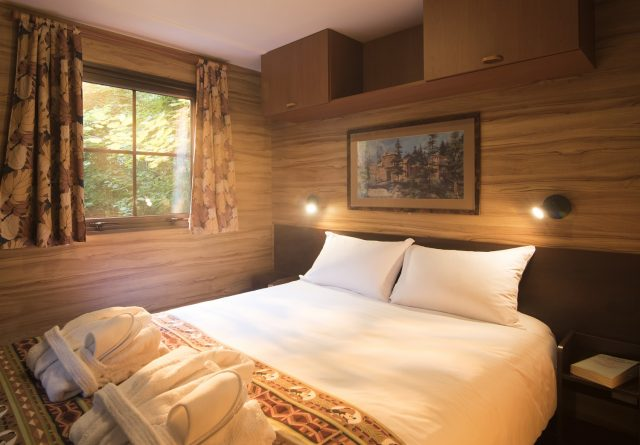 Disneyland® Paris Hotels Disneyland Hotel Davy Crockett Ranch